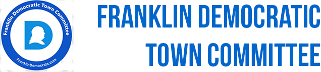 Franklin MA Democratic Town Committee